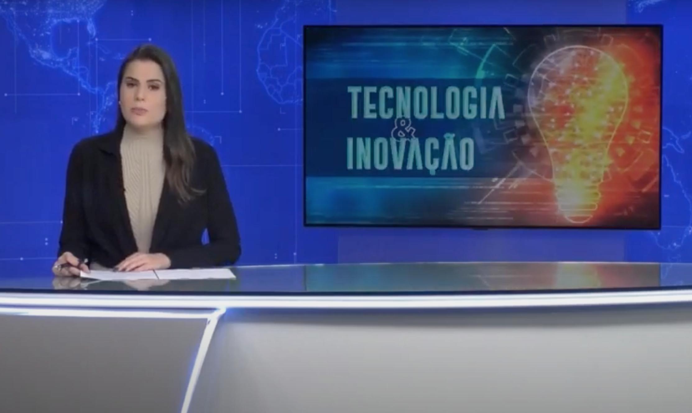 A nova tecnologia de monitoramento de trânsito, desenvolvida pela Velsis, está sendo implantada no Brasil.